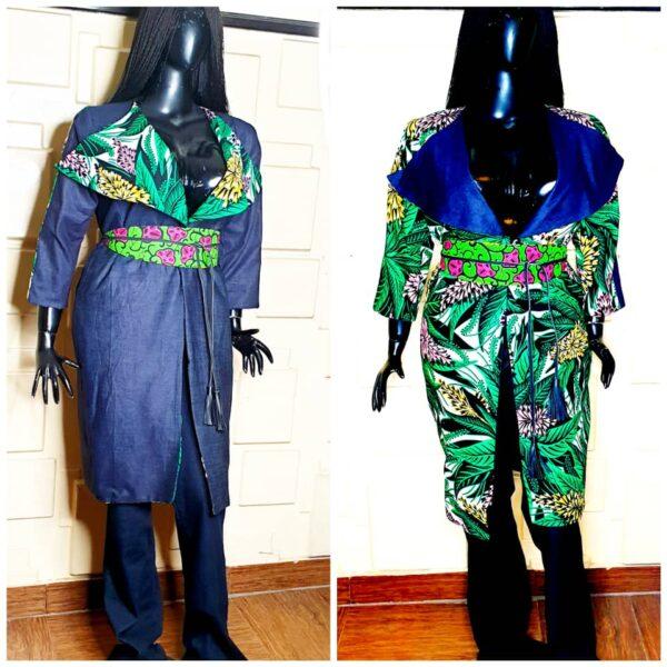 Long-sleeve-reversible-kimono