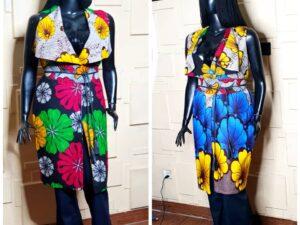 sleeveless-kimono-corset-belt
