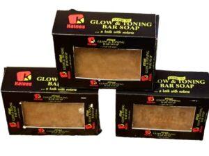 kaines-black-soap