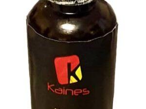 kaines-bodywash-250ml